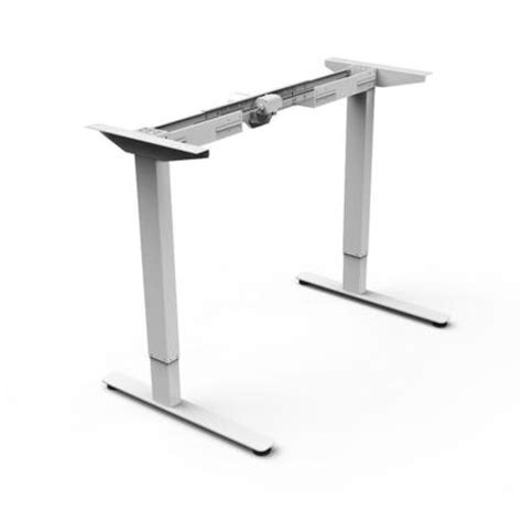 best electric standing desk primecables electric sit to stand adjustable desk riser