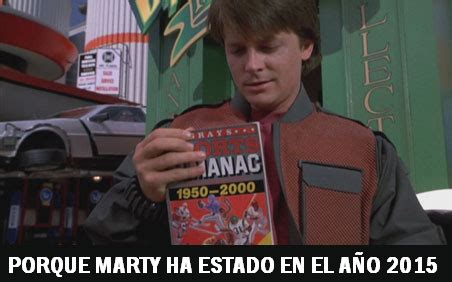 Marty Mcfly Meme - marty mcfly quotes quotesgram