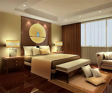 beautiful home interior wonderful beautiful bedroom interior design images 70