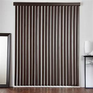 Faux Wood Vertical Blind/FAUX WOOD/VERTICAL/BLINDS/WINDOWS