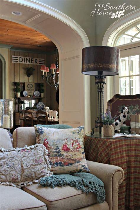 cozy  home decorating home home decorating  home decor