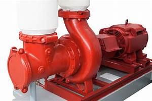 Heizung Verliert Wasser Ursache : pumpe zieht kein wasser ursache ma nahmen ~ Lizthompson.info Haus und Dekorationen