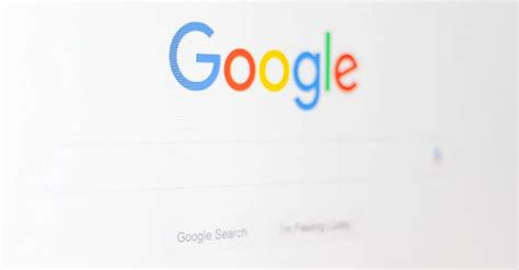 Google now enables the bitcoin symbol on keyboards for ios mobile devices, suggesting that the it giant recognizes bitcoin as a mainstream currency. Report: Bitcoin searches on Google mirror how much the currency is worth