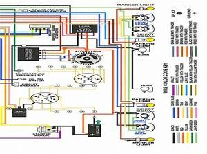 Ilsolitariothemovieit1970 Chevelle Alternator Wiring Diagram Lightingdiagram Ilsolitariothemovie It