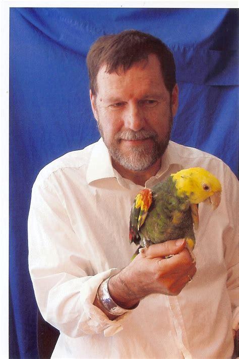 michael cadnum author   book   lion