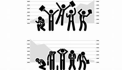 Behaviour Investor Affect Biases