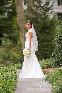 best 25 bridal pictures ideas on pinterest bridal With wedding picture ideas for photographers