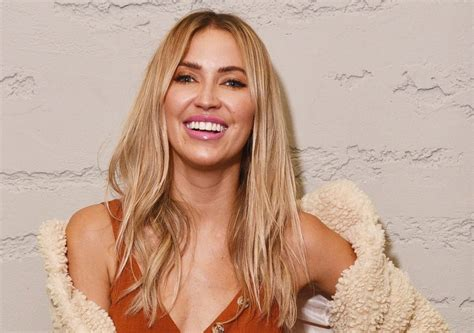 Former 'Bachelorette' Kaitlyn Bristowe Joins 'Dancing With ...