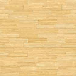 wooden floor textures seamless wood texture wooden flooring www myfreetextures com 1500 free textures stock