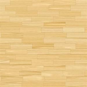 seamless wood texture – wooden flooring | www ...