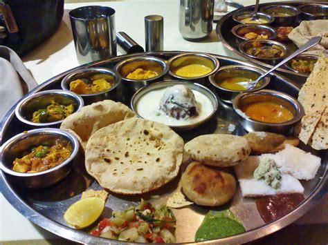 best of cuisine the best restaurant serving 39 gujarati 39 cuisine in ahmedabad