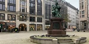 Miet Mich Hamburg : anwaltskanzlei bartram niebuhr hamburg kauf bau miet nachbarschaftsrecht und ~ Buech-reservation.com Haus und Dekorationen