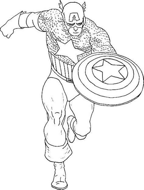 da colorare 30 ricerca disegni da colorare di supereroi pagine da
