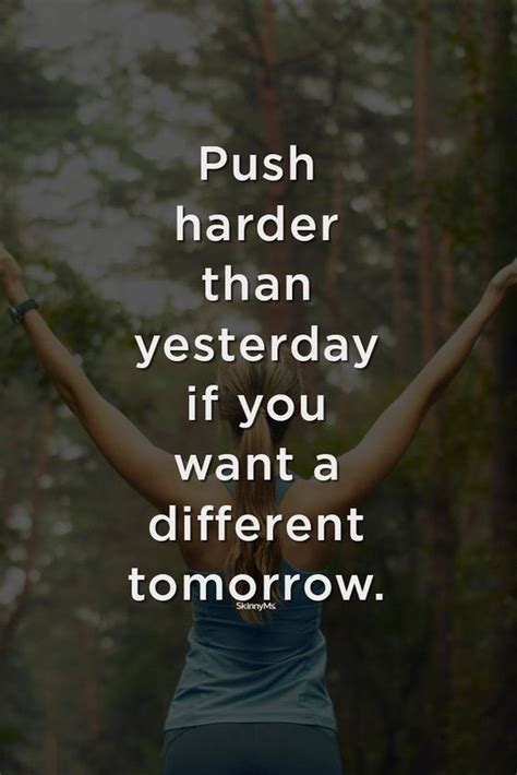 Motivating Quotes 122 Motivational Quotes And Sayings To Get Success Photos