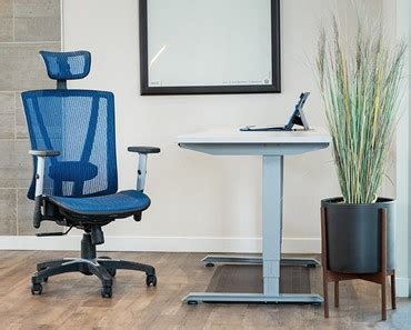 autonomous ergochair review best ergonomic office chair