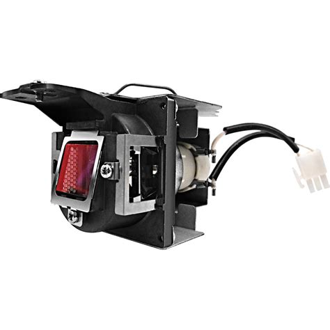 benq replacement projector l for ms502 5j j6d05 001 b h