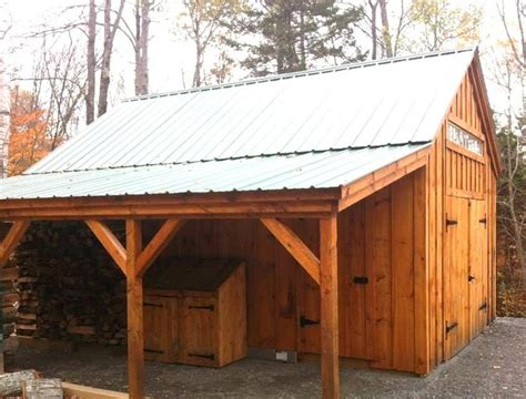 Tool Shed Schenectady Hours by Best 25 Garage Shed Ideas On Tool Shed