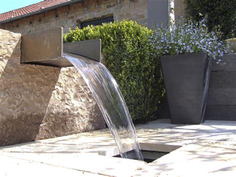 Garten Landschaftsbau In Der Nähe by Wasser Gartengestaltung Engel Gartengestaltung Engel