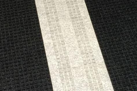 taktila ledstrak produkter tactile flooring tactile flooring