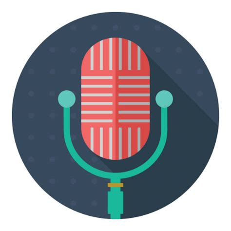 Top 10 Podcasts For Small Business Owners » Succeed As