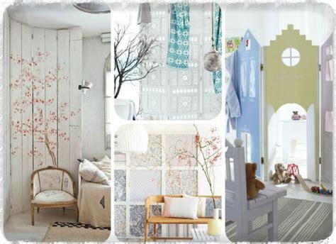 paravent chambre fille paravent chambre bebe meilleures images d 39 inspiration