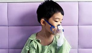 Test Aims To Match Cystic Fibrosis Patients With Treatment