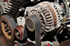 Changement Courroie Distribution Berlingo 1 9 D : ma voiture me parle bien interpr ter le bruit de roulement ~ Medecine-chirurgie-esthetiques.com Avis de Voitures