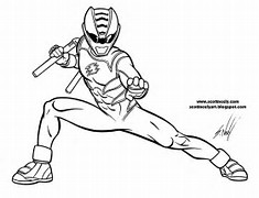 hd wallpapers power rangers jungle fury printable coloring pages