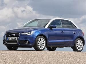 Audi A1 Kosten : audi a1 8x 2010 technische daten preis ~ Kayakingforconservation.com Haus und Dekorationen