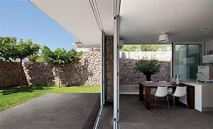 Bodenbeläge Balkon Außen : fliesen f r innen und aussen ratgeber von hornbach schweiz ~ Michelbontemps.com Haus und Dekorationen