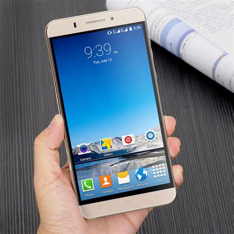 6 inch smartphone popular smartphone 6 inch buy cheap smartphone 6 inch lots