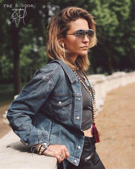 Paris Jackson Creates the Soundtrack to Her Life | Teen Vogue - YouTubem.youtube.com › watch?v=jmycqpx_ZP45:39 HD