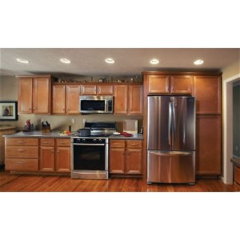 kountry wood products usa kitchens and baths manufacturer
