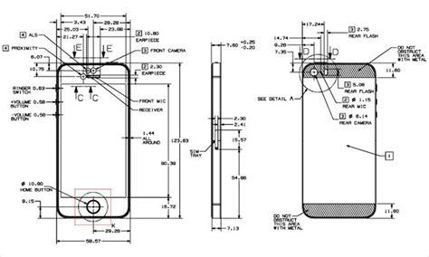 apple posts detailed iphone sc schematics  cult