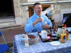 les premices la soupe populaire et poetique 2001 2002 With couleur qui donne envie de manger 4 les gateaux de mariage les plus beaux