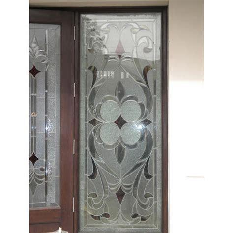 Designer Glass Door, Designer Glass Door, Fancy Glass Door ...