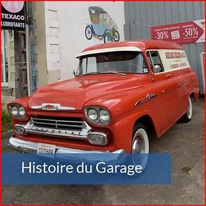Garage Ancenis : le garage delien ad expert pr s d 39 ancenis villes shopping ~ Gottalentnigeria.com Avis de Voitures