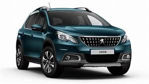 Peugeot 2008 2017 Prix : motability peugeot 2008 suv 1 2 puretech allure 5dr robins and day ~ Accommodationitalianriviera.info Avis de Voitures