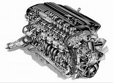 Двигатель m54b25 место m52b20 — Сообщество «Фанклуб BMW
