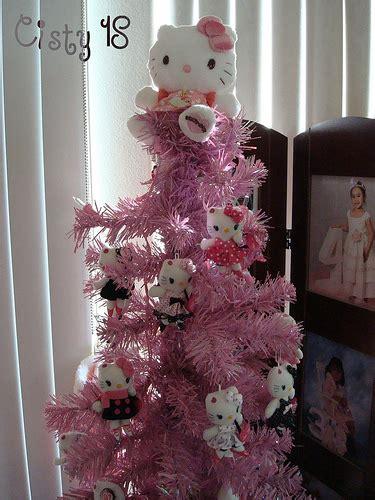 ideas arbol de navidad  ninos