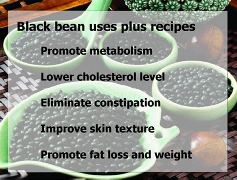 Surinam Cherry Pitanga Nutrition Proven Health Benefits