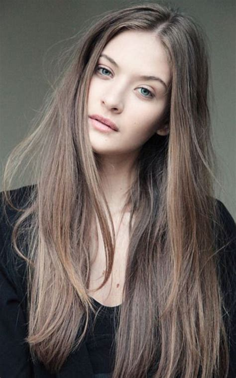 Ash Brown Hair Color Definition by 25 Best Ideas About Light Ash Brown On Ash