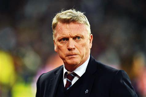 Football transfer gossip: Deals for Pogba, Van Dijk and ...