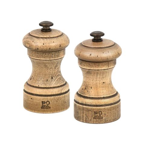 Peugeot Pepper Mill Warranty by 168 Best Exclusive Design Images On Peugeot