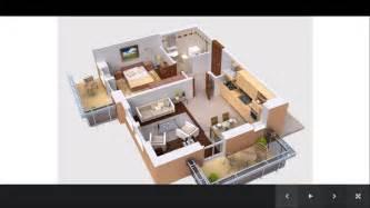 haus design software 免費下載3d房子計劃 3d房子計劃免費安卓android 軟體下載 1mobile台灣第一安卓android下載站