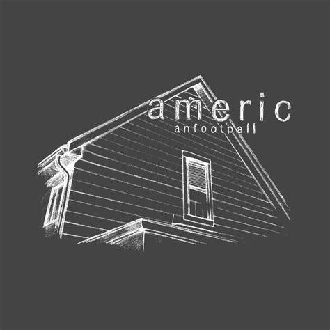 american football house all designs polyvinyl threadless shop