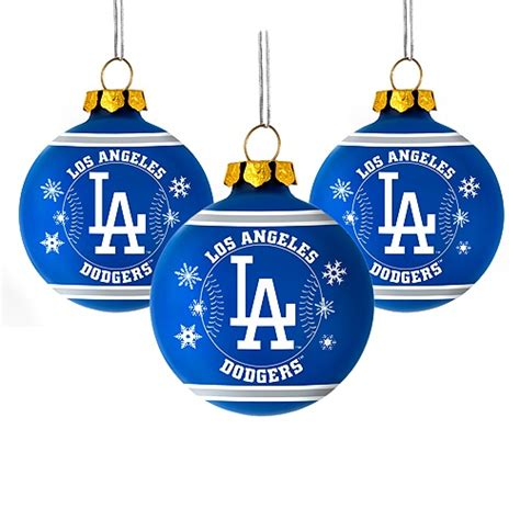 17 best images about la dodgers holiday spirit on