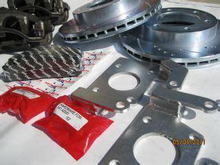 Datsun 620 Disc Brake Conversion by 750 Gear Set Kit Tow Truck Wrecker Parts On Popscreen