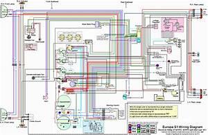 Renault Megane Mk3 Radio Wiring Diagram