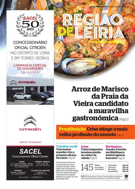 cuisine sacel regiao de leiria 13 de maio de 2011 by região de leiria